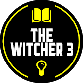 Guide.Witcher 3 - hints and secrets