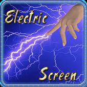 Electric Screen Fun