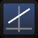 TeachMe Linear Equations icon