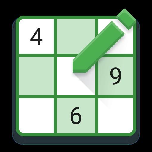 数独 無料(日本語版) 解謎 App LOGO-硬是要APP