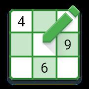 Sudoku - Free & Offline icon