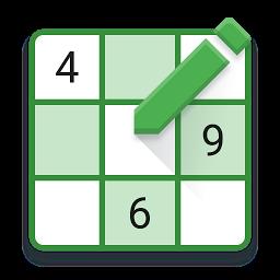 sudoku free apps on google play. Black Bedroom Furniture Sets. Home Design Ideas