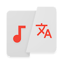 QuickLyric Romanisation Plugin icon
