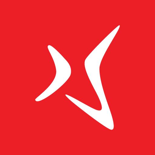 JSplash Studios avatar image