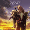 Fate/Apocrypha ED Single – Désir