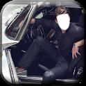Car Styles Photo Editor icon