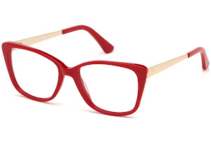 43ad9ab95a Gafas de sol y monturas Guess   Blickers