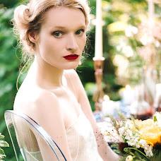 Wedding photographer Aleksey Bronshteyn (longboot). Photo of 11.07.2016
