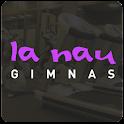 Gimnasio La Nau