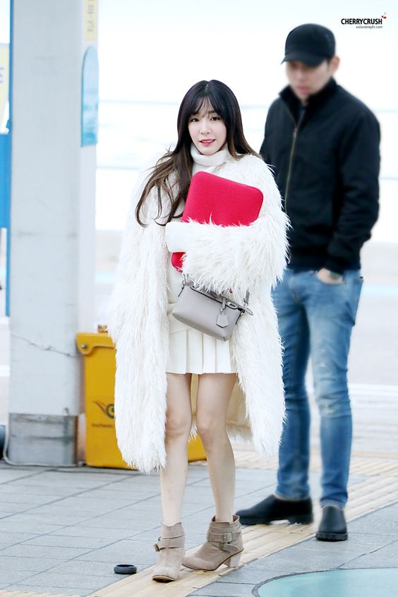 tiffany casual 57