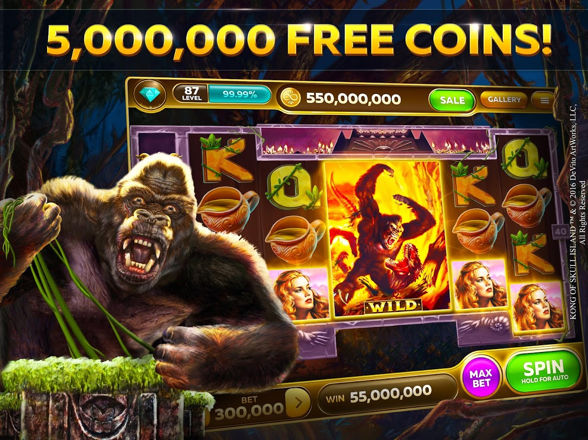 Board Games slots - Play Free Online Slot Machines in Board Games Theme