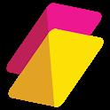 Totipay icon
