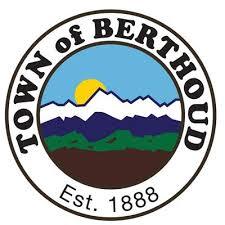 Town of Berthoud | Government | Utilities & Water - – Berthoud Chamber