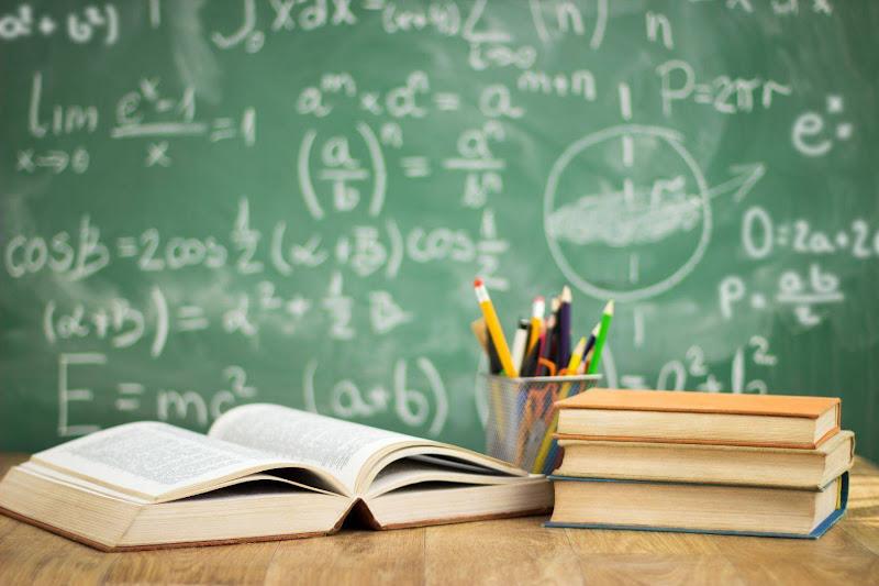 Ondernemers voor het Onderwijs