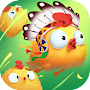 Bird Go APK icon