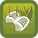 Download Evangelische Bijbel Vertaling (EBV) For PC Windows and Mac