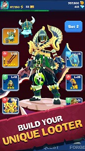 The Mighty Quest for Epic Loot App Latest Version Download For Android and iPhone 4
