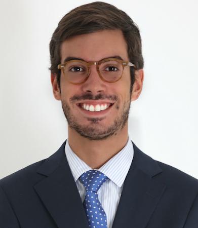 António HS Delgado