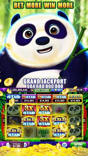 Tycoon Casino™: Free Vegas Jackpot Slots 1.1.27 APK