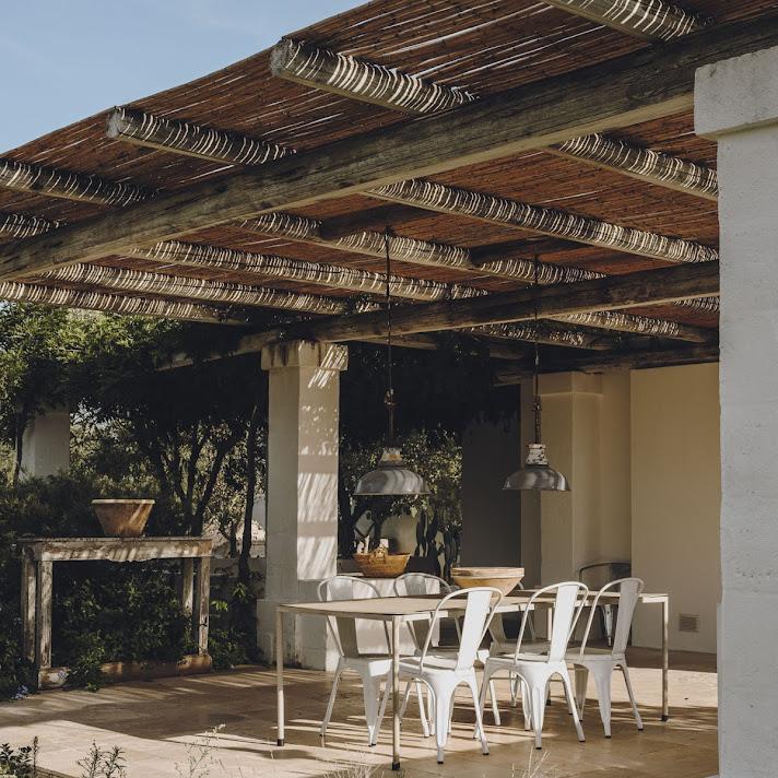 Villa_Castelluccio_22