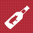 Bacon and Beer Classic icon