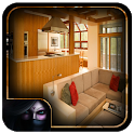 Small Living Room Furniture Sets icon