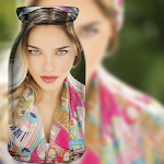 Pic in Pic (PIP) Collage Maker 1.0.2 Apk