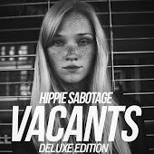 Vacants (Deluxe Edition)