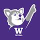 DawgDen Events - UW Tacoma APK