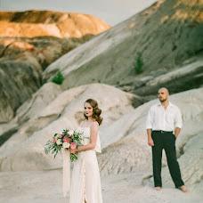 Wedding photographer Lena Belyavina (lenabelyavina). Photo of 23.08.2015