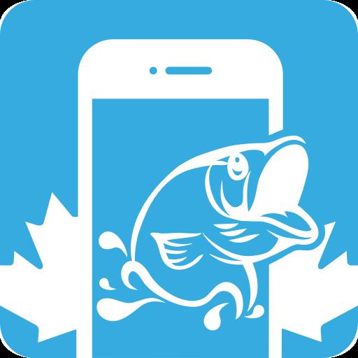 SmartFisher - Canada B.C.