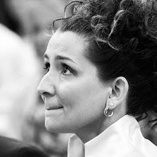Wedding photographer mariano pontoni (fotomariano). Photo of 09.02.2016