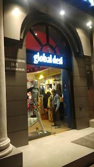 Global Desi photo 5