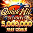 Quick Hit Casino Games - Free Casino Slots Games