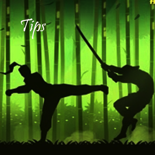 Top Secret Shadow Fight 2 Tips (NEW)