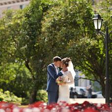 Wedding photographer Tatyana Briz (ARTALEimages). Photo of 14.08.2016