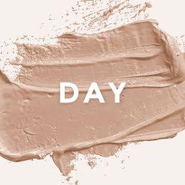 Day Makeup - Instagram Highlight item