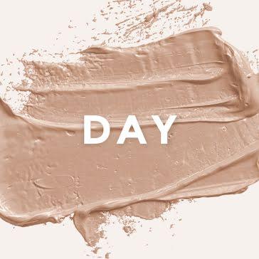 Day Makeup - Instagram Highlight template
