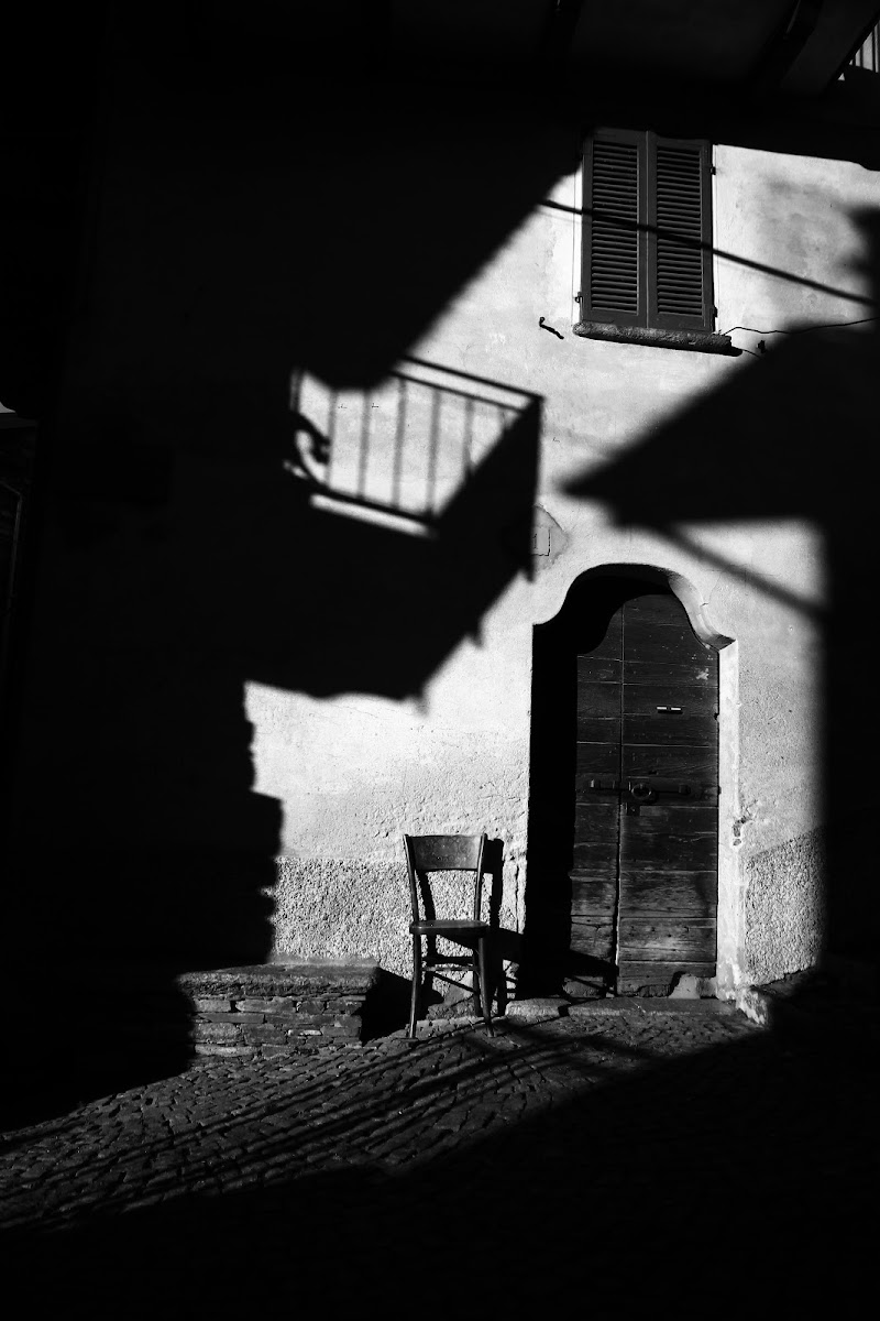 Il paese delle ombre di tosi1969eli