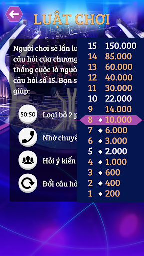 Di Tim Trieu Phu - Ty Phu filehippodl screenshot 2