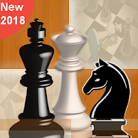 Chess New Game