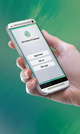起動するだけで気温と体感温度がわかるiPhone/iPadアプリ「Thermo ...