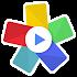 Slideshow Maker Premium v9.7