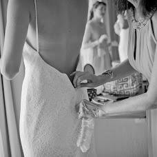 Wedding photographer Hipolito Flores (hipolitoflores). Photo of 26.09.2015