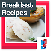 Breakfast Cooking Recipes Tips