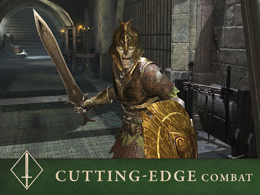 The Elder Scrolls: Blades Asia 1.6.3.1 screenshots 19
