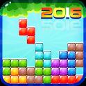Brick Classic Puzzle icon