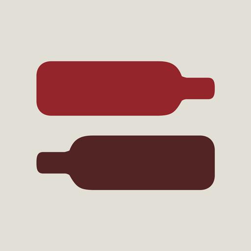 CellarTracker Icon