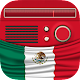 Radio Mexico Gratis AM y FM: Estaciones en Vivo for PC-Windows 7,8,10 and Mac
