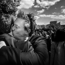 Hochzeitsfotograf Steven Herrschaft (stevenherrschaf). Foto vom 05.05.2017